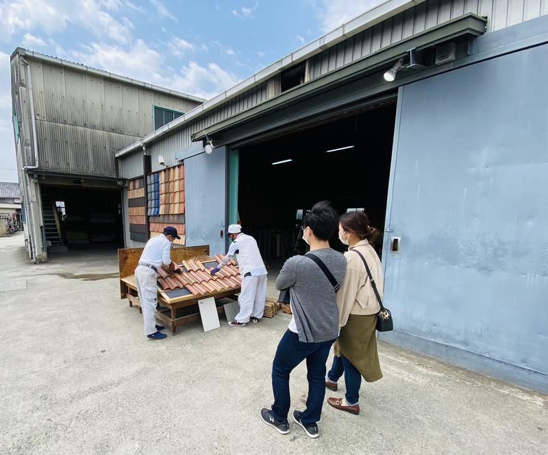 やまピー監督さんのスーパー銭湯花の湯飾磨店のサ活写真