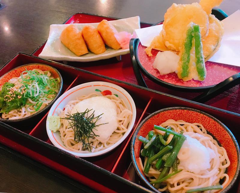 OFUROchanさんの癒しの里 伊賀の湯のサ活写真