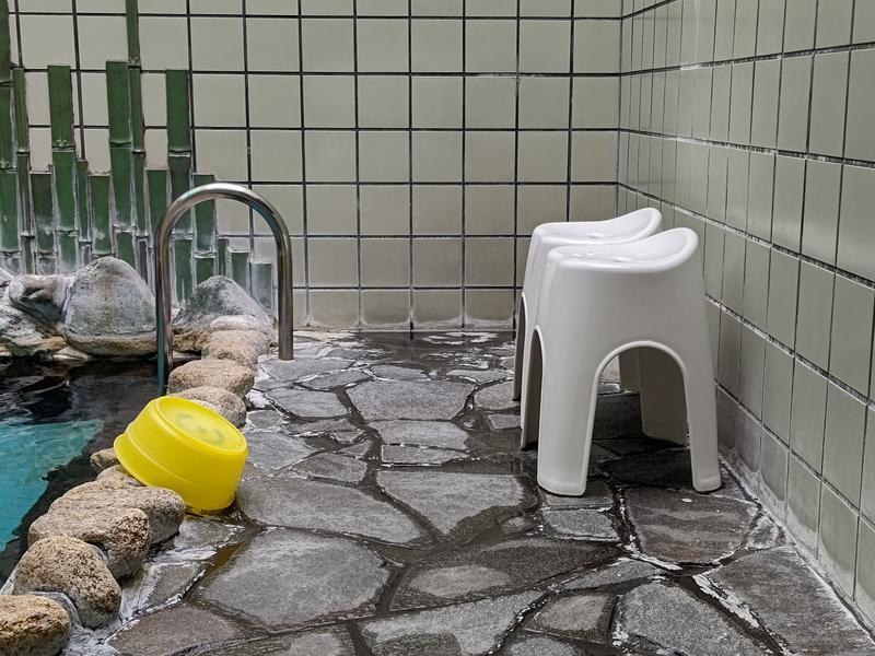 日の本湯 写真ギャラリー3