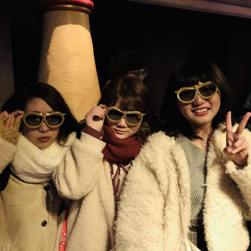 やまピー監督さんのあかねの湯 加古川店のサ活写真