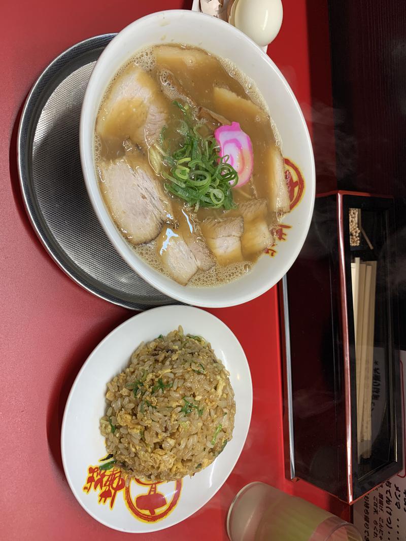 水風呂ダイブ!さんの神戸サウナ&スパのサ活写真