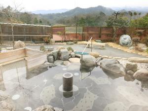 猪の倉温泉 しらさぎ苑 写真
