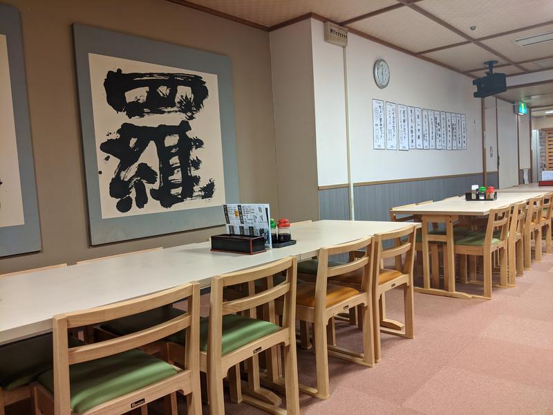 八尾グランドホテル 写真ギャラリー3