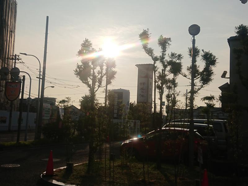 楽天風呂 祥福の湯 写真ギャラリー2