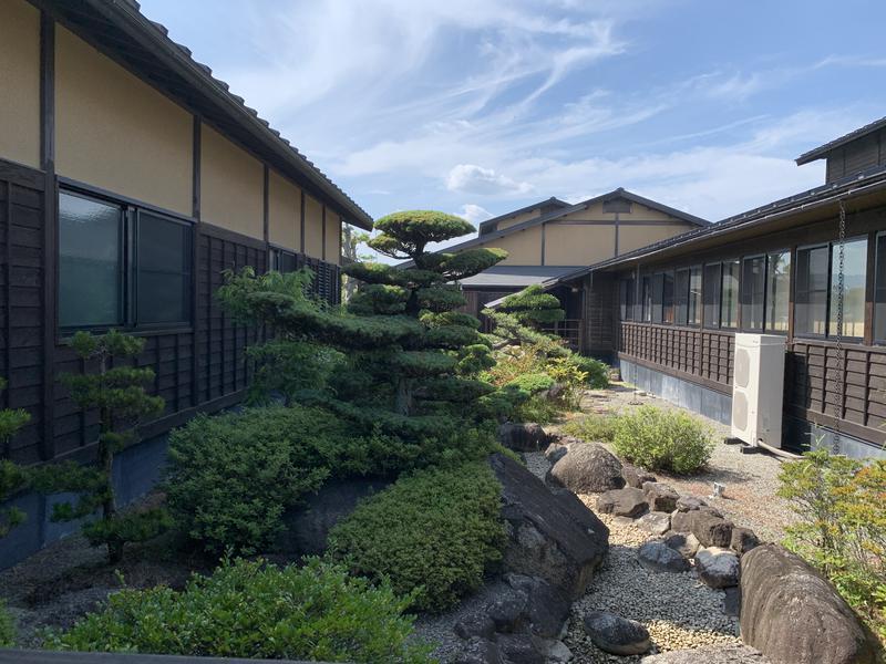 松阪温泉熊野の郷 写真ギャラリー1