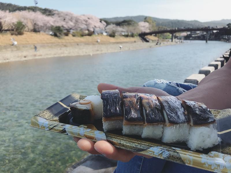 くろね子さんの伊勢・船江温泉 みたすの湯のサ活写真
