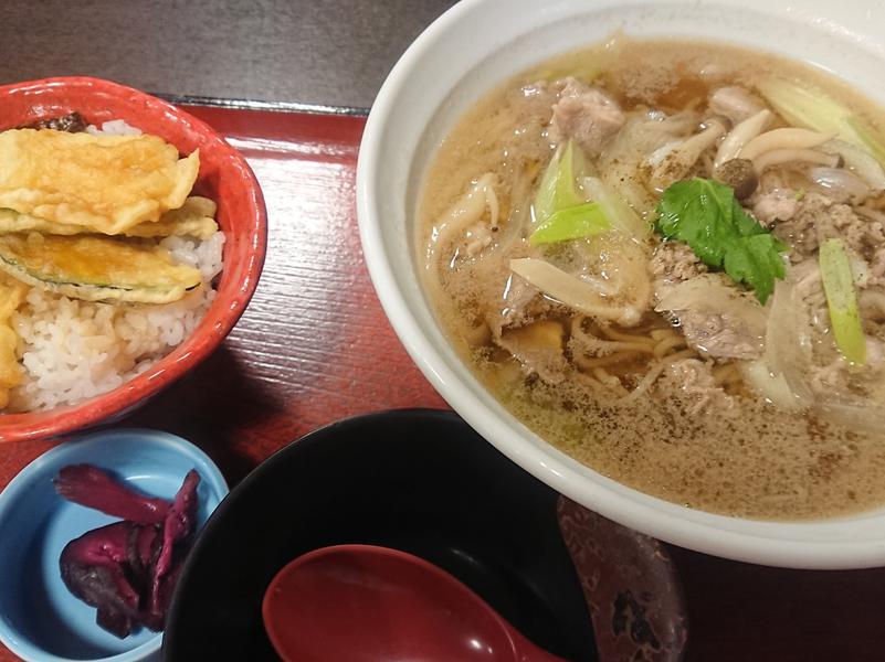 極楽湯 堺泉北店 写真ギャラリー5