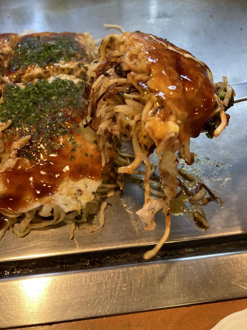 ★サニ丸d★さんのグランドサウナ広島のサ活写真
