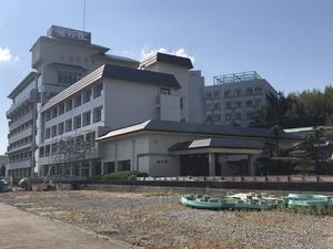 福寿荘 写真