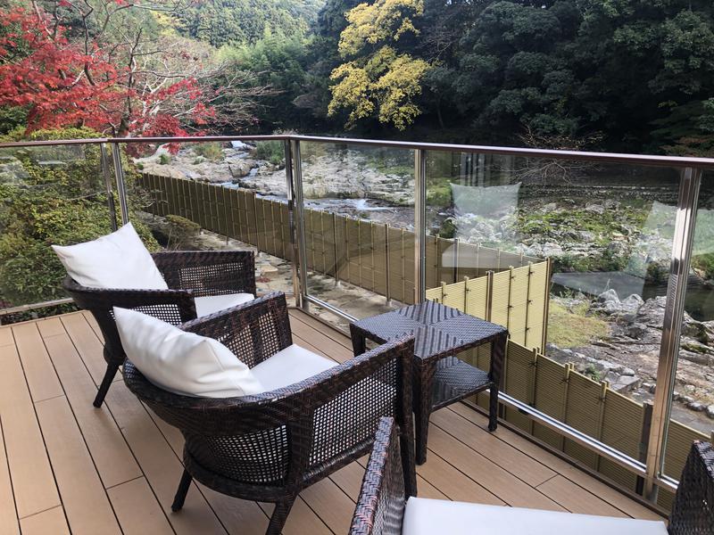 大谷山荘 写真ギャラリー2