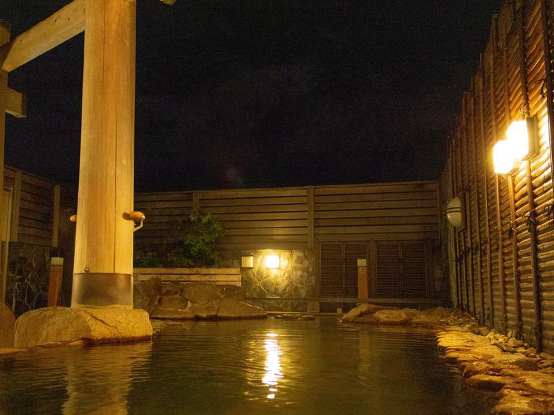 天然温泉あ・くあ 写真ギャラリー1