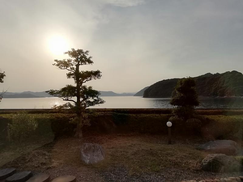 マーレ・グラッシア大三島 写真ギャラリー4