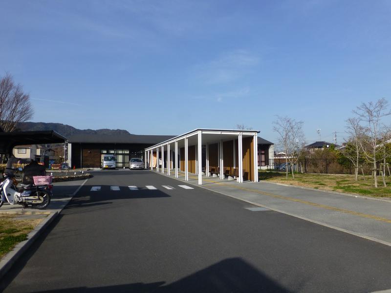 三島温泉健康交流施設 ゆーぱーく光 写真ギャラリー2