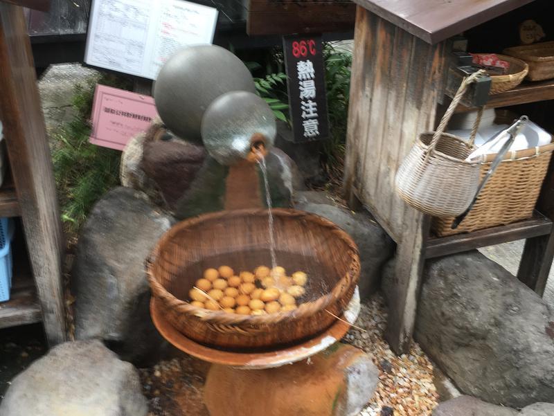 ひょうたん温泉 写真ギャラリー1