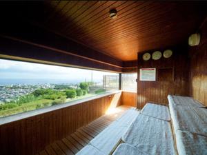 杉の井ホテル 写真