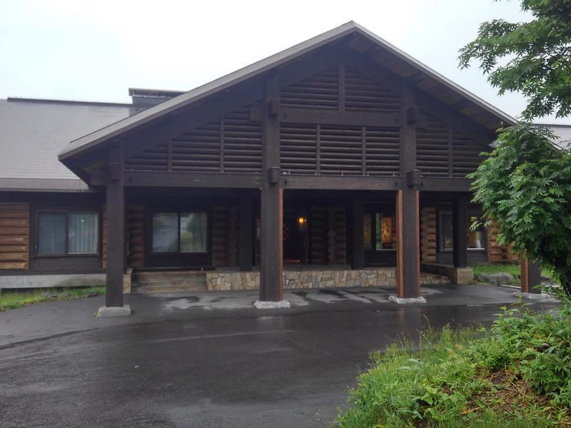 八甲田ホテル 写真ギャラリー3