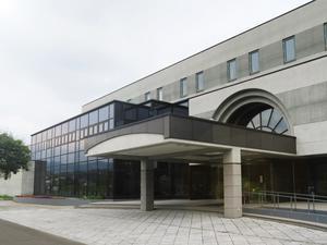 生田原温泉 ホテル ノースキング 写真