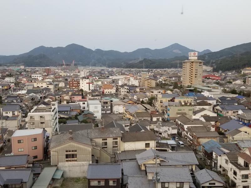 飛天の湯(ホテル桜) 写真ギャラリー2