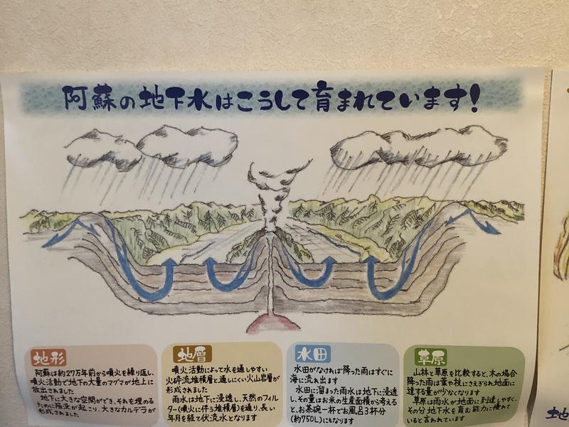 竹の倉山荘 写真ギャラリー3