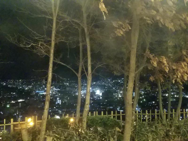 稲佐山温泉ふくの湯 写真ギャラリー3
