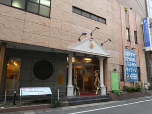 MINATO SAUNA(旧港洋館みなとサウナ) 写真