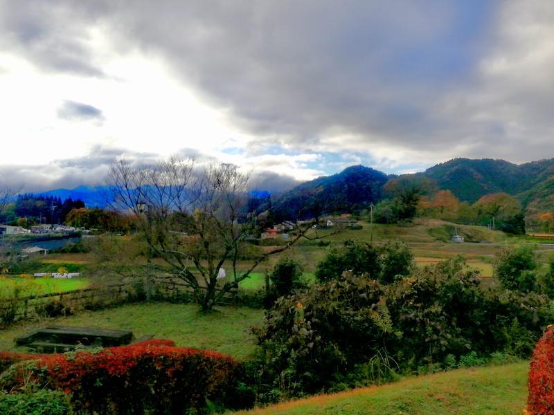 高千穂の湯 写真ギャラリー3