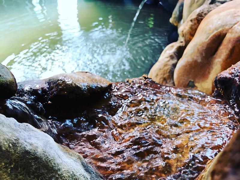 美人の湯 写真ギャラリー4