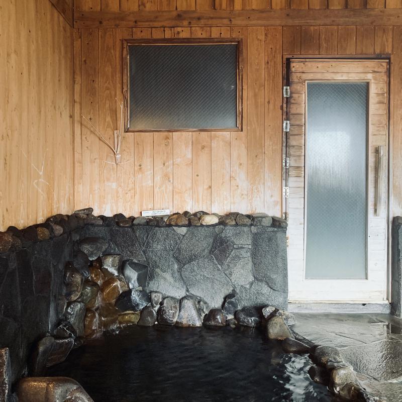 シュンペー / 九州サウナーさんの霧の里本館のサ活写真