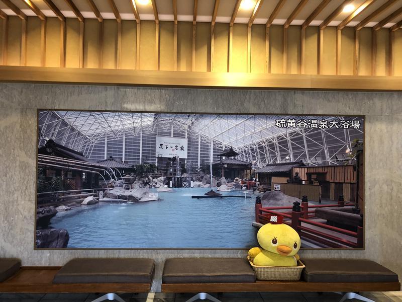 硫黄谷温泉 霧島ホテル 写真ギャラリー1
