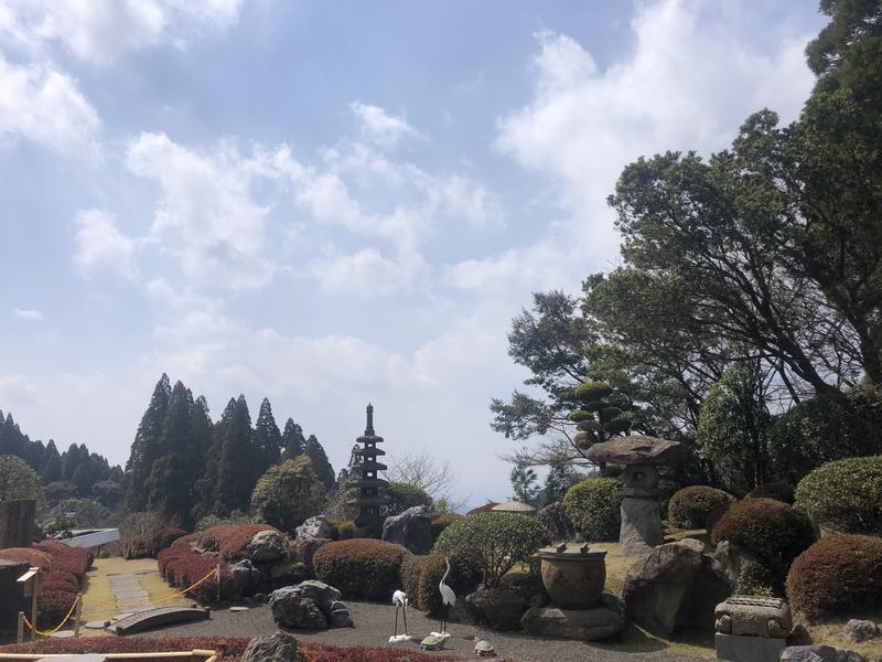 硫黄谷温泉 霧島ホテル 写真ギャラリー4