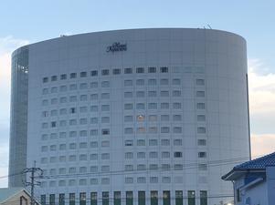 ホテル京セラ 写真