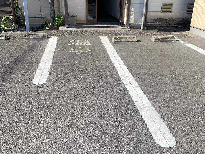 合歓木温泉 広原店 写真ギャラリー3