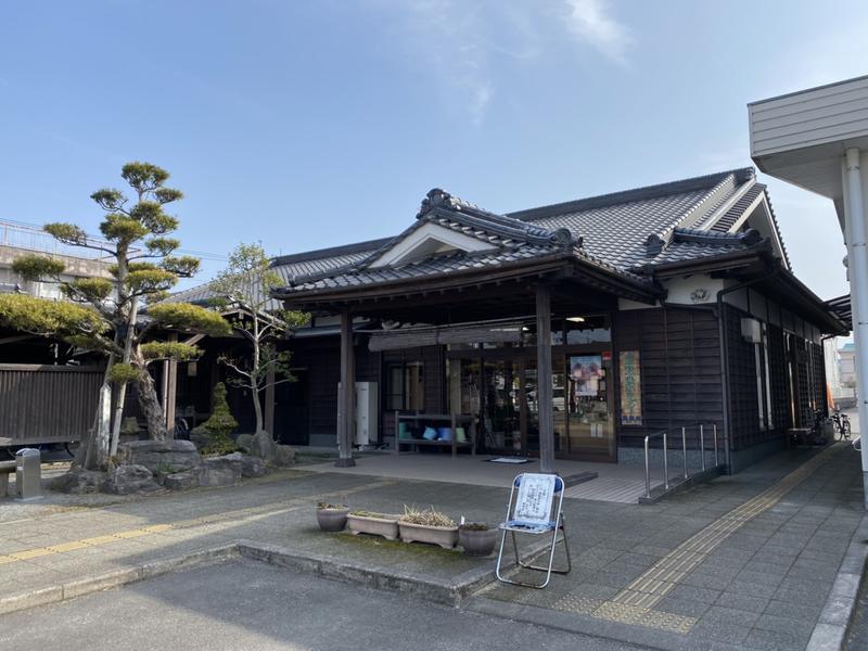 きょんすけ☆スーパーノヴァさんの浜之市ふれあいセンター 富の湯のサ活写真