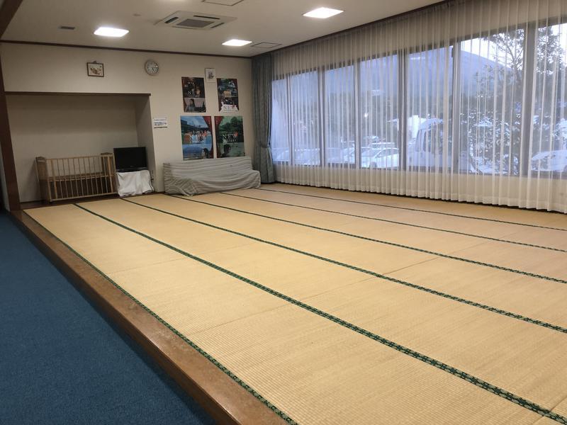 桜島マグマ温泉 国民宿舎 レインボー桜島 写真ギャラリー5