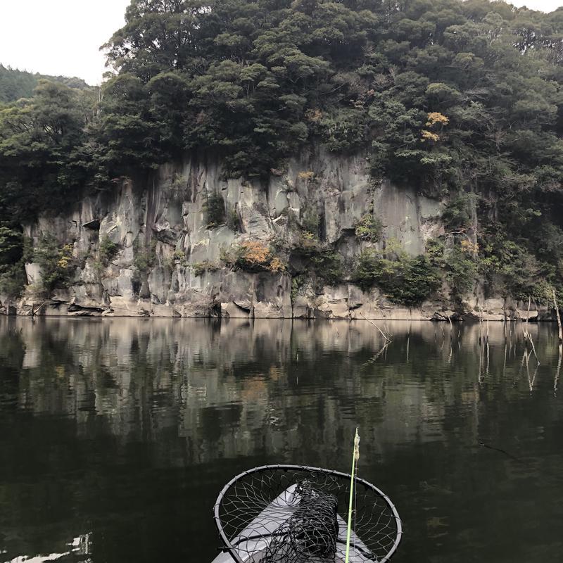 リーさんの中山温泉のサ活写真