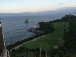 小名浜オーシャンホテル&ゴルフクラブ 写真