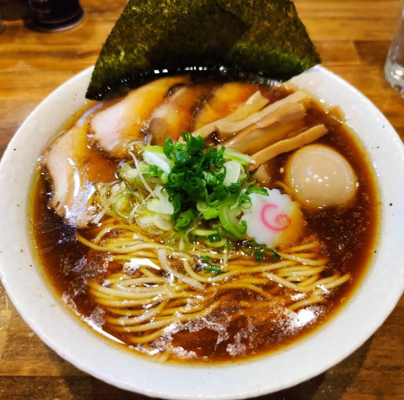 Jinさんの竹の湯のサ活写真