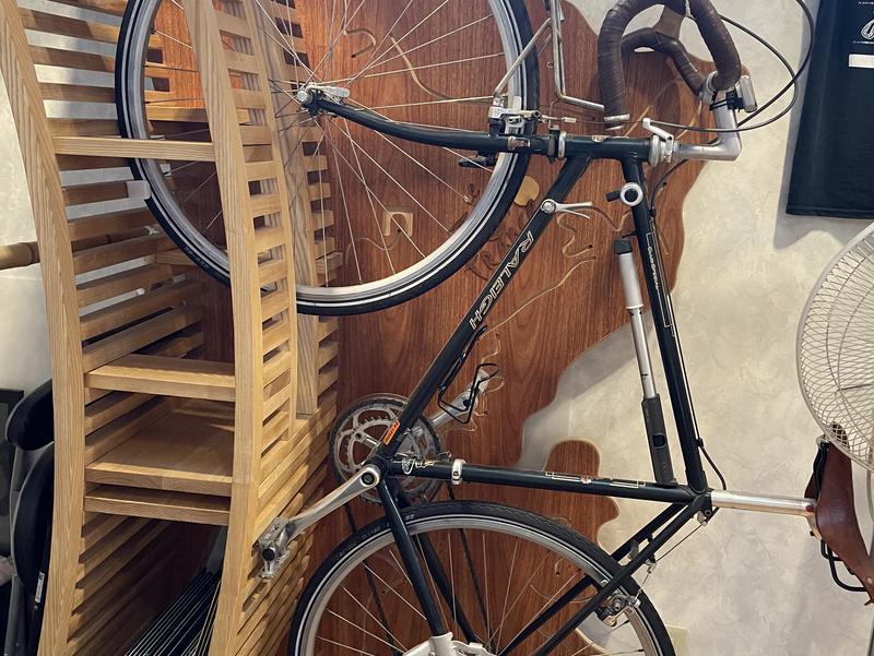 千鳥温泉(自転車湯) 写真ギャラリー3