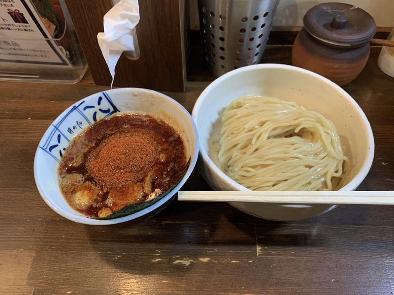 居残り佐平次さんの友の湯のサ活写真