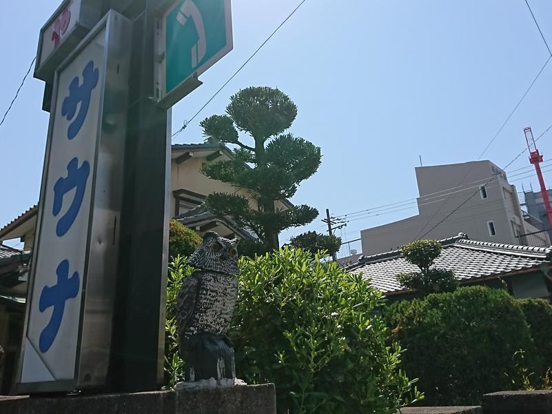 富美の湯 ふみのゆ 写真ギャラリー6
