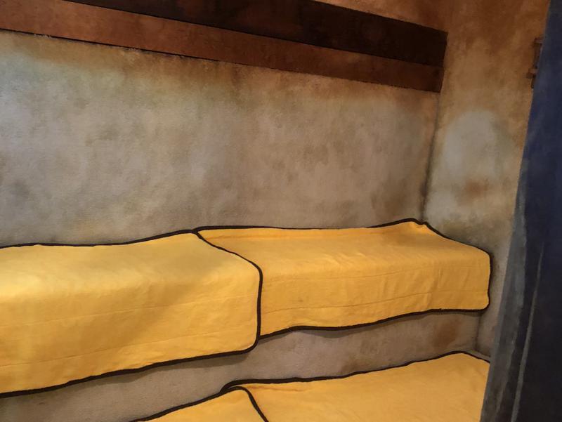 比良温泉 写真ギャラリー3