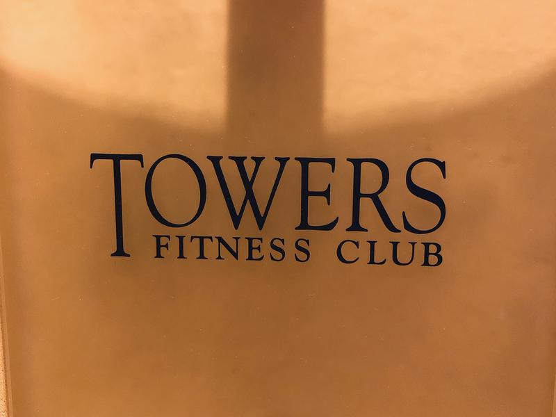 Towers Fitness Club 写真ギャラリー5