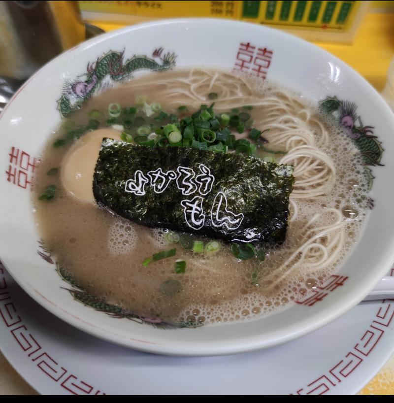 Jinさんの高砂湯のサ活写真