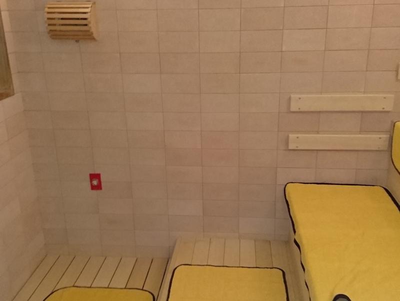 琵琶湖マリオットホテル 写真ギャラリー1