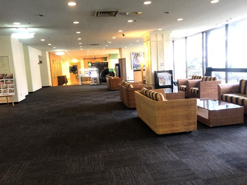 かごしま空港ホテル 写真ギャラリー2