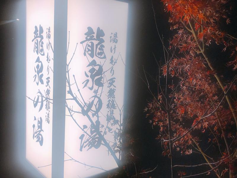 龍泉の湯 写真ギャラリー5