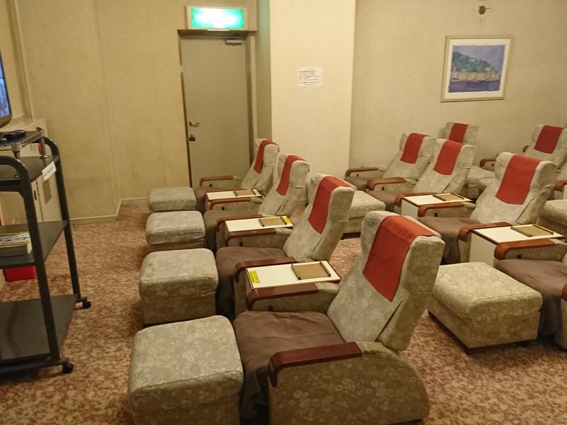 ホテル梶ヶ谷プラザ 写真ギャラリー5