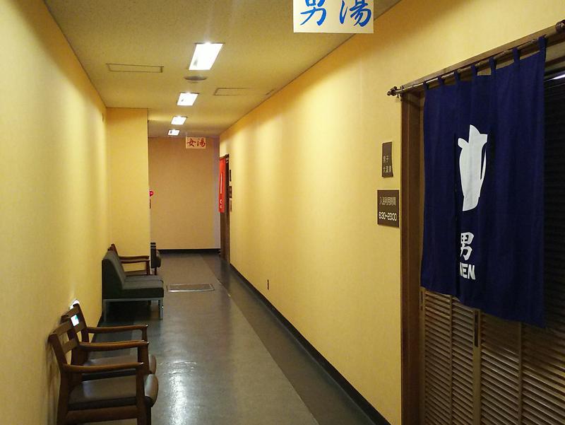 武雄温泉ハイツ 写真ギャラリー3