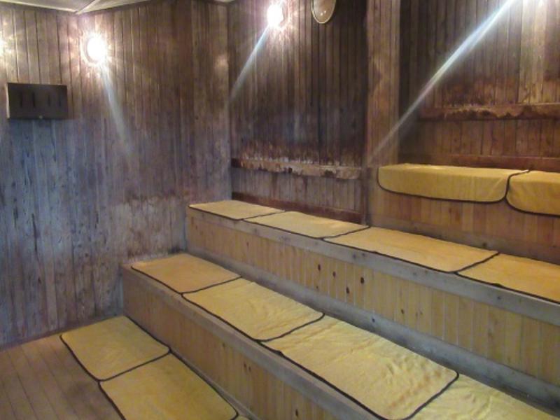 天然温泉 源泉かけ流しの宿 鶴崎ホテル 写真ギャラリー1