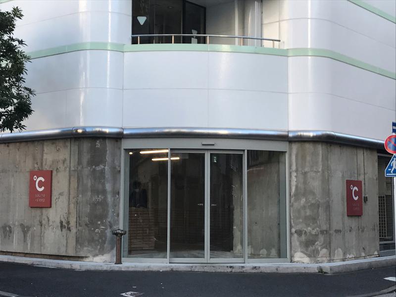 ドシー五反田 写真ギャラリー4
